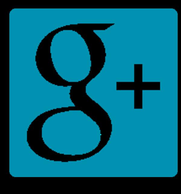 Goggle + icon