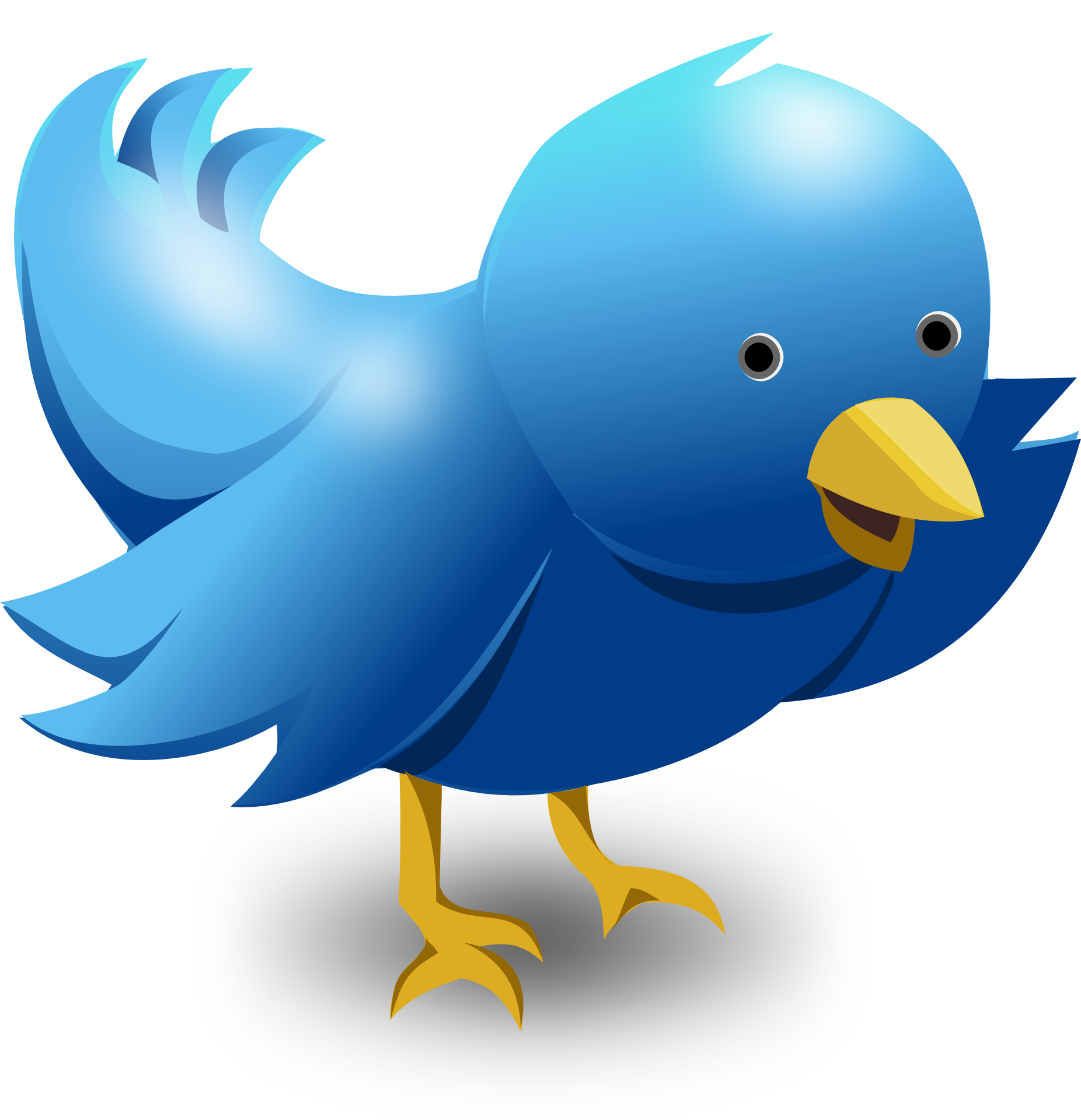 Twitter for Business – does it work?