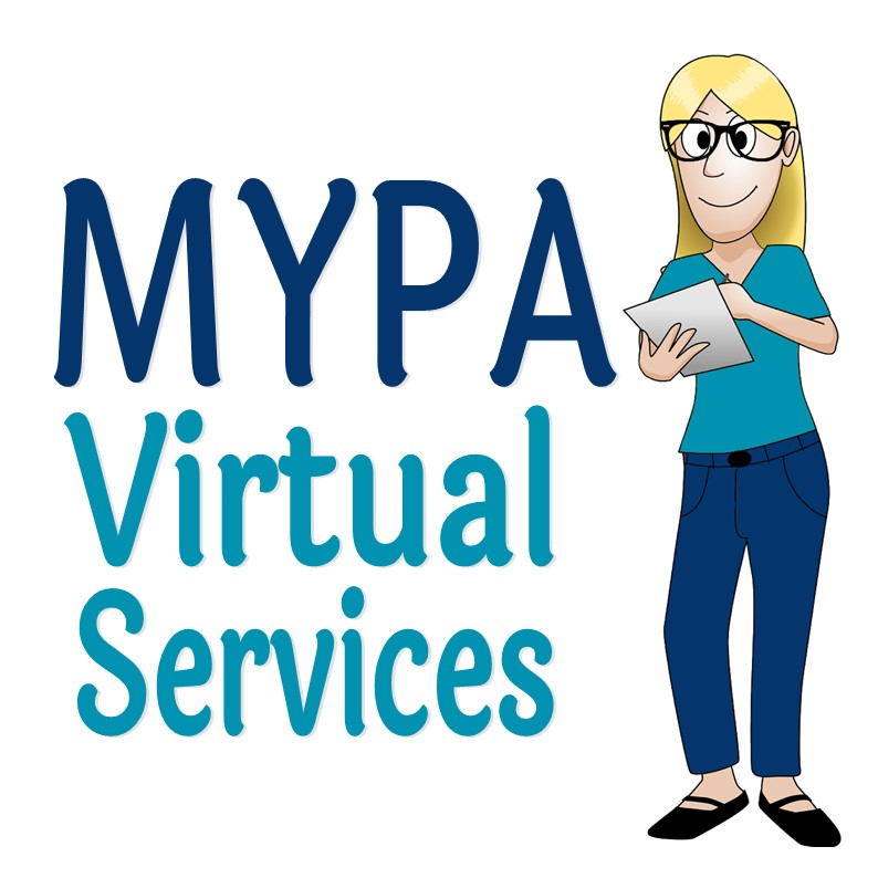 MYPA Virtual Services